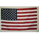 USA 2'x3' Polyester Flag