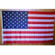 US 5'x8' Knitt Nylon Flag