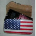 USA Mobile Device Cover