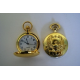 USA Pocket Watch