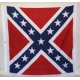 "32""x32"" Square Cavalry Battle Flag"