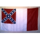 3rd National 3'x5' Polyester Flag