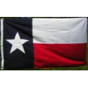 Texas 3'x5' Cotton Flag