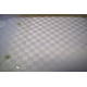 Det Cover Square Pattern, Queen Size